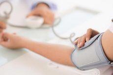 Dua Langkah Cegah Penyakit Jantung