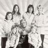 Lirik dan Chord Lagu I'll Meet You Halfway - The Partridge Family