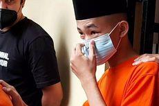 Polisi Tangkap Penyiram Air Keras Siswi SMK di Brebes, Ini Motifnya