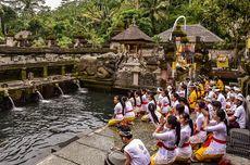 Bali Jadi