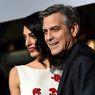 Cerita George Clooney, Punya Anak di Usia 50-an dan Perubahan Hidupnya