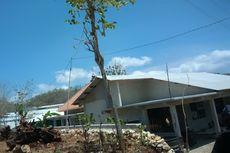 Ketua DPRD : Pemkab Segera Selesaikan Polemik Peternakan di Geopark