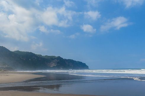3 Obyek Wisata Yogyakarta yang Ada di Lagu Didi Kempot, Siap-siap Ambyar