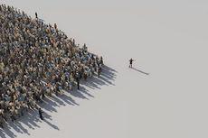 Gaya Kepemimpinan: Definisi dan Jenisnya