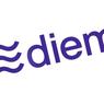 Diem, Nama Baru Uang Virtual Facebook