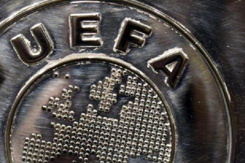 5 Hal Penting dan Menarik Seputar European Super League