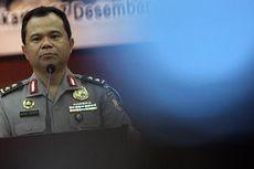 Besok, Investigasi Polri-TNI Terkait Penembakan di Batam Ditargetkan Selesai