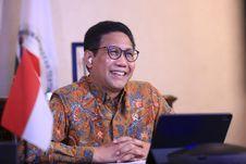 Gus Menteri Pastikan Kades yang Tak Maksimalkan Dana Desa Akan Dapat Sanksi