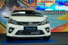 Menu Harga City Car April 2020, Suzuki Siapkan Ignis Facelift