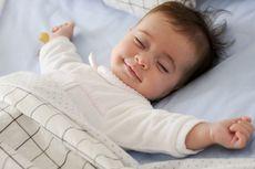 Bahaya Stunting Ketika Berat Badan Bayi Terus Turun