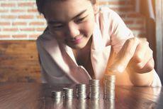 Literasi Keuangan: Definisi, Manfaat, dan Tingkatnya