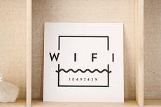 Pasang Wifi untuk Belajar Siswa Kurang Mampu, F-PAN Minta Pemprov DKI Lakukan Hal yang Sama