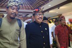 Tak Tarik PHR 6 Bulan, Bali Berharap Dapat Insentif yang Proporsional