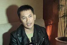 Hanung Bramantyo Persembahkan Film