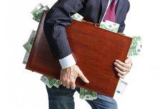 Hati-hati Investasi Ilegal, Tiga Perusahaan Ini Berhasil Ditutup