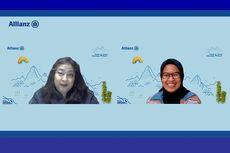 Allianz Indonesia: Perencanaan Keuangan Adaptif, Kunci Capai Financial Freedom