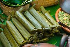 [POPULER TRAVEL] Cara Membuat Lontong | 10 Jenis Durian Terkenal dari Indonesia