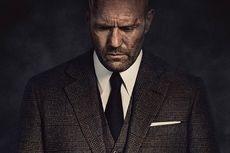 Sinopsis Wrath of Man, Film Terbaru Jason Statham, Segera Tayang di XXI