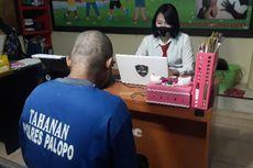 Ayah Setubuhi 2 Anak Kandungnya di Palopo, Terungkap dari Tangisan Korban ke Tantenya
