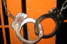 Komplotan Pencuri Bawa Jimat Tanah Kuburan untuk Bobol 11 Rumah