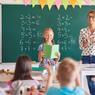 Faktor Penyebab Sebagian Negara Masih Tertinggal dalam Bidang Pendidikan