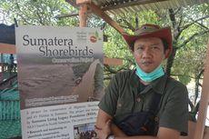 Deforestasi, Burung Migran dan Ancaman