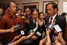Jokowi Akan Resmikan Pengoperasian BPJS Ketenagakerjaan di Cilacap