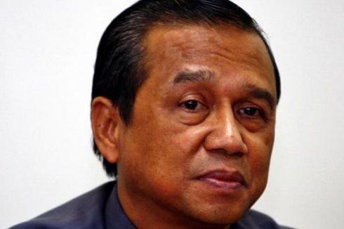 Siapa Pun Ketua Komisi III, KPK Siap Bekerja Sama