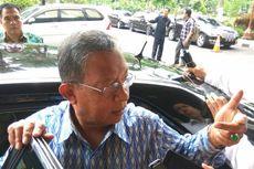 Menko Darmin: Indonesia Lebih Terbuka untuk Investasi Asing