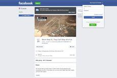 Pangkalan Rahasia Area 51 Bakal Diserbu untuk Lihat Alien, Ini Peringatan AU AS