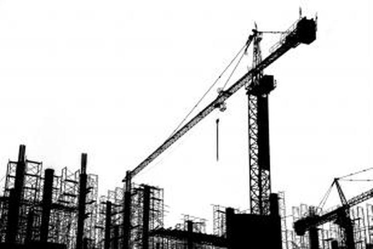 Ilustrasi: Lokasi pengembangan proyek tersebut berada di jantung kawasan Panakukkang. Superblok bertajuk The St Moritz Makassar Penthouse & Residences itu akan mencakup apartemen dua menara, salah satunya dalam bangunan 51 lantai setinggi 215 meter Bloomington Tower.