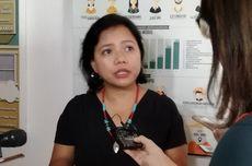 DPR Diminta Fokus Awasi Pemerintah Tangani Covid-19, Bukan Bahas RUU Cipta Kerja dan RKUHP