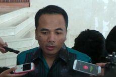 PPP Minta UU MD3 soal Penambahan Pimpinan MPR Dikaji Ulang