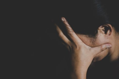 Siswi Kelas 5 SLB Penyandang Disabilitas Hamil 5 Bulan, Diduga Diperkosa Orang Tak Dikenal