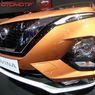 Investasi Pabrik Mesin Xpander Batal, Nissan Angkat Tangan