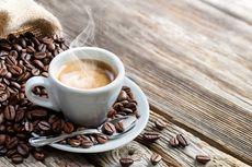 Milenial, Latte Factor Bisa Bikin Kamu Susah Menabung dan Beli Rumah