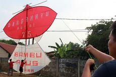 Dirgahayu Republik Indonesia, Ini 5 Fakta Sejarah dari Peringatan 17 Agustus
