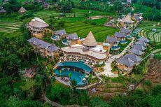Daftar 25 Hotel Terindah di Dunia 2021 Versi TripAdvisor, Indonesia Termasuk