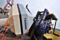 Tsunami Selat Sunda Bisa Terjadi Lagi, tapi Kematian Karenanya Bisa Dihindari