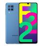 Samsung Galaxy F22 Resmi dengan Layar 90 Hz dan Baterai 6.000 MAh