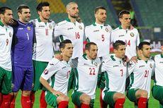 Gara-gara Fans Rasial, Ketua Persatuan Sepak Bola Bulgaria Mundur