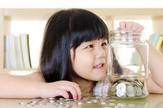 Simak, 5 Kesalahan Keuangan yang Dilakukan Orangtua pada Anak