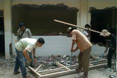 Renovasi 34 Puskesmas di DKI Ditargetkan Selesai pada Akhir Tahun 2017