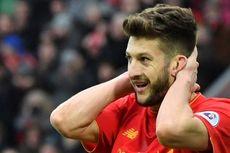 Akhir Tahun yang Menyenangkan Sekaligus Menyiksa bagi Liverpool