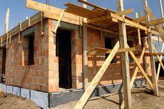 Bank Tanah Atasi Masalah Kekurangan Rumah...