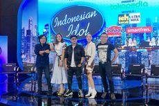 [POPULER ENTERTAINMENT] Indonesian Idol Hadirkan Lagi Juri Lama | Anang Hermansyah Jual Rumah Mewahnya