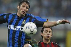 Marco Materazzi Sebut Rafael Benitez Penghancur Inter Milan
