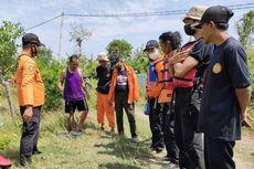 Penjual Jamu Gendong Ditemukan Tewas di Sungai, Ini Dugaan Polisi
