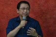 [POPULER NASIONAL] Marzuki Alie Sebut AHY Tak Beretika karena Seret Nama Jokowi | 5 Nama yang Disebut Terlibat Kudeta Partai Demokrat