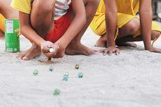 5 Juta Anak Belum Punya Akta Kelahiran, Pemda Didorong Bersinergi dengan Organisasi Masyarakat